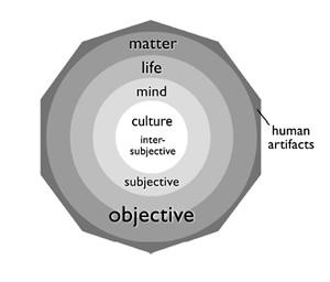 Typen der evolutionären Entwicklung