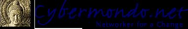 cybermondo-Logo